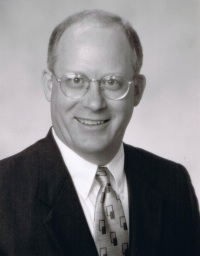 Paul A. Seigfreid