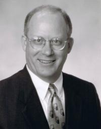 Paul A. Seigfreid